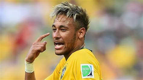 2014 World Cup Hairstyles by The Best Hairstyles In Soccer Get More Sports