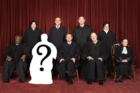 members supreme court explainer how the supreme court works and why picking a