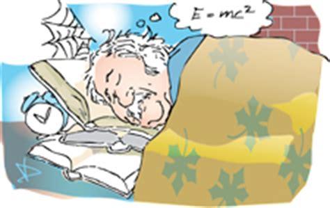 12 stunden schlaf schlaf irrt 252 mer irrt 252 mer 252 ber den schlaf und das schlafen
