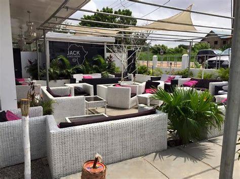 Coco Vanilla | coco vanilla lounge bar bars and pubs in accra