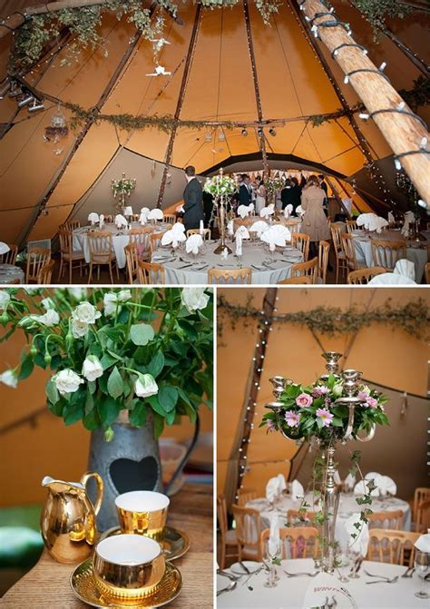 1000  images about Tipi Event Inspiration on Pinterest
