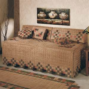 Home Design Bedding bedding sets home design ideas the beautiful of daybed bedding