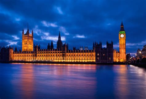 parliament house uk image search results describing big ben driverlayer search engine