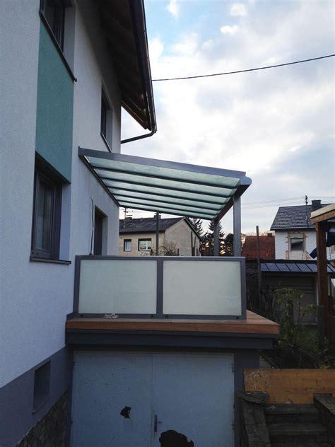 alu glas terrassenüberdachung balkon 252 berdachung mit alu glas gel 228 nder fenster schmidinger