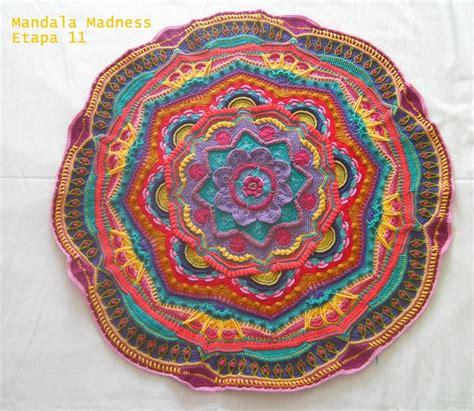 mandala pattern youtube 1088 best crochet mandala images on pinterest mandalas