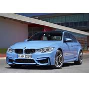Image 2017 BMW M3 Size 1024 X 682 Type Gif Posted On