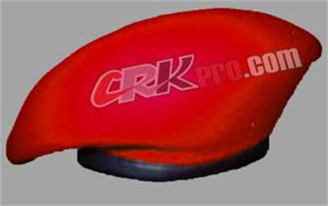Topi Baret Topi Army Baret Tentara Topi Baret Merah Army Topi Racing B topi baret merah kopassus paskhas pramuka
