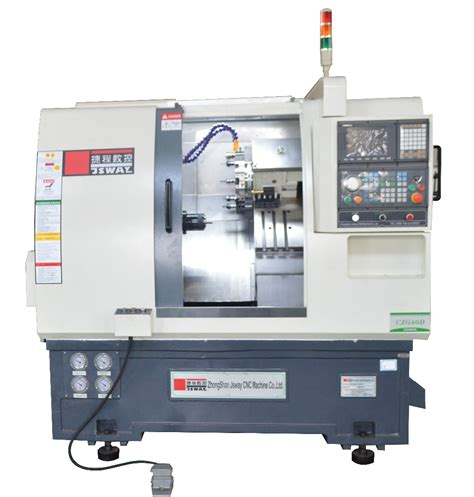 cnc lathe for sale top quality manufacture of cnc lathe machine with turret