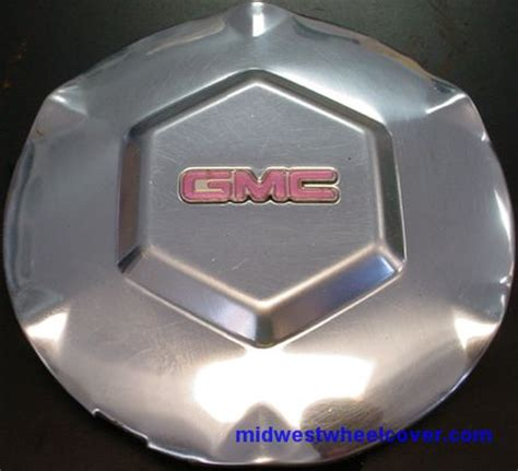 2004 gmc envoy hubcaps 2003 gmc envoy wheel caps images