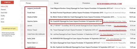 spa malaysia online contoh soalan peperiksaan online spa separa perubatan