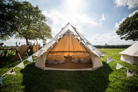tipi house sami tipi wedding showcase at bridge house barn