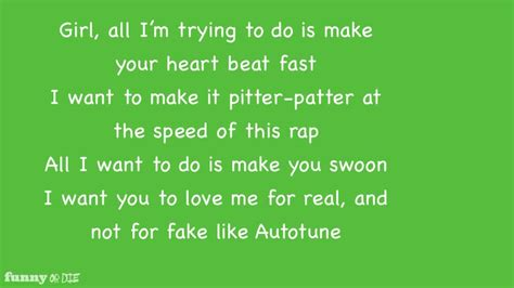 rap lyrics clean rap lyrics for newhairstylesformen2014