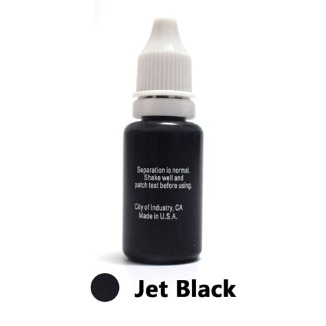tattoo ink dry pigment professional tattoo ink microblading permanent makeup