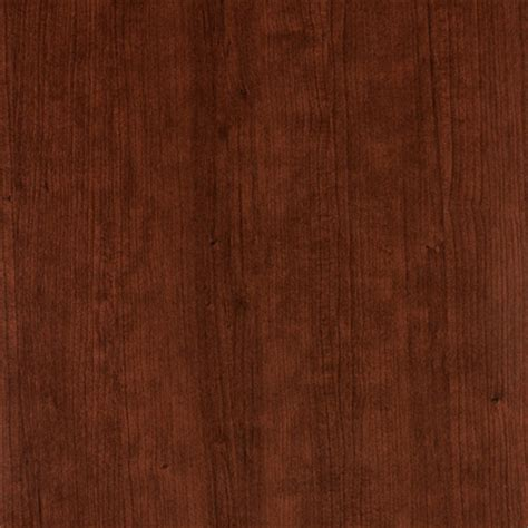 Wood Grain Wainscoting Light Colored Paneling Light Wiring Diagram And Circuit