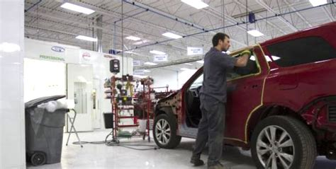 Auto Body Repair Shops Near Me by How To Find Auto Body Shops Near Me Auto Body Shop Blog