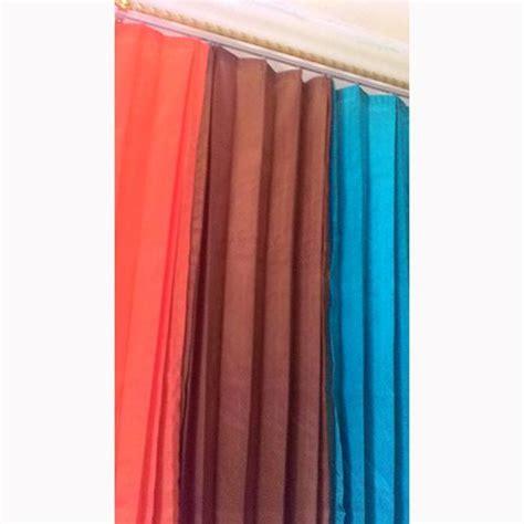 Gorden Plisket 100 X 180 gorden jendela model lipat l 100 x 180 cm gorden motif