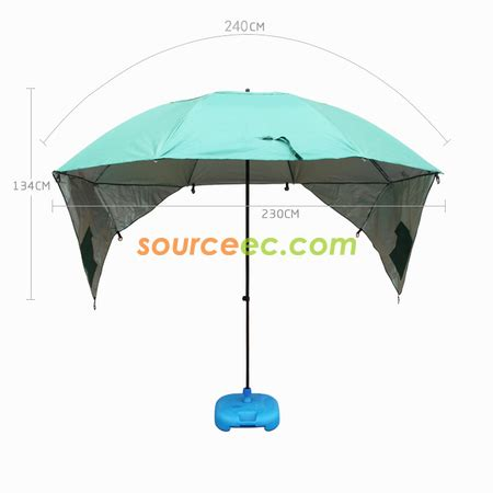 Portable Patio Umbrella Portable Patio Umbrella Kingstate Portable 7 Patio Umbrella Kingstate Portable 7 Patio