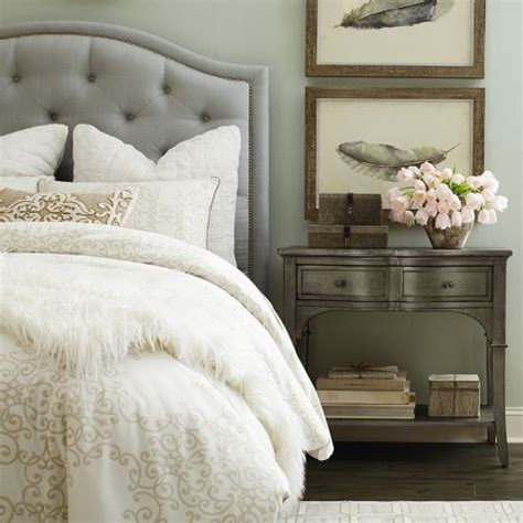 fluffy comforter sets 1000 ideas about fluffy comforter on grey