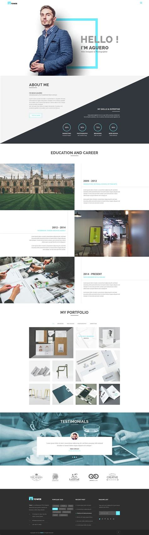 design inspiration wordpress whether or not you use themes in wordpress these are