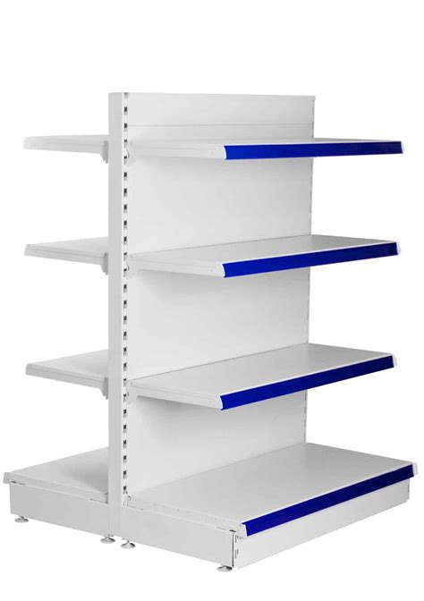 Shelf For Shop by Gondola Shelving What Is Gondola Shop Shelving