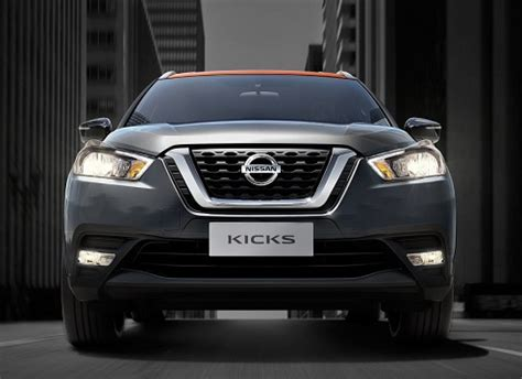 nissan kicks specification nissan kicks and specs september