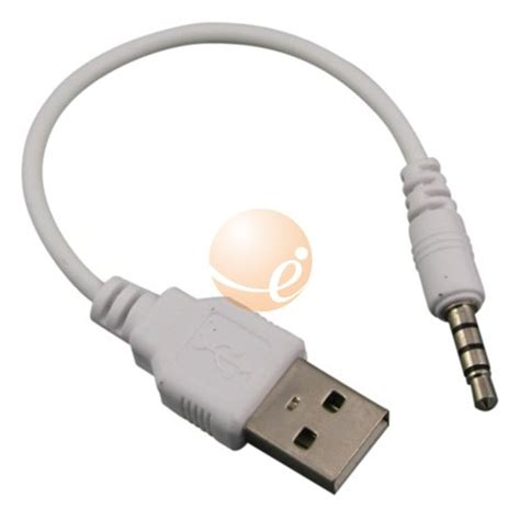 ipod shuffle charger best deals buy usb sync cable charger for apple ipod