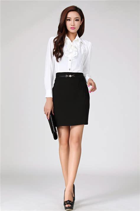 skirt business suit wallpaper
