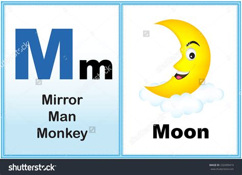 clip words clipart that begins with letter m clipground