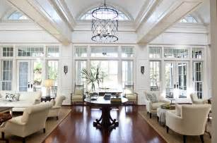 white home interiors 10 tips to get a wow factor when decorating with all