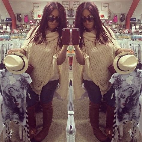 chelsea olivia instagram 1000 images about tracy dimarco chelsea houska on