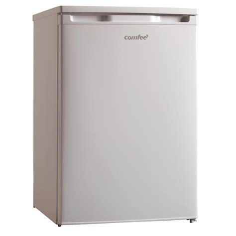 congelatore a cassetti piccolo comfee congelatore tovaglioli di carta