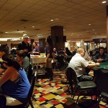 planet room phone number planet room 24 reviews casinos 3667 las vegas blvd s the las vegas