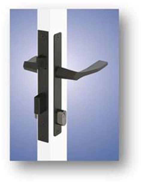 emtek 322 replacement screen door lock low price door knobs
