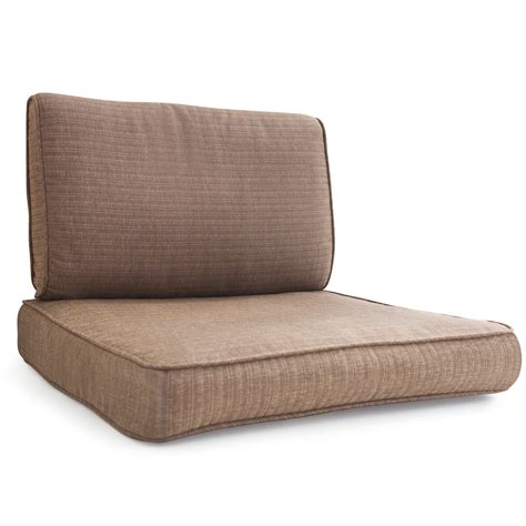 replace cushions on couch replacement sofa seat cushion covers memsaheb net