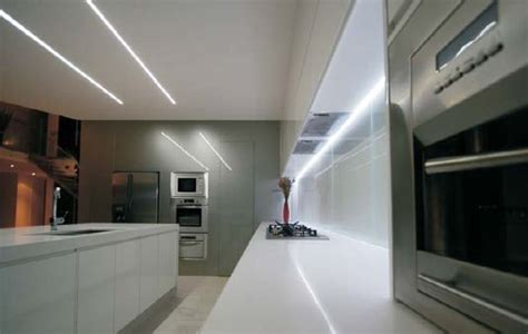 recessed lighting under kitchen cabinets upgrade led cabinet led under cabinet and recessed into ceiling for effective