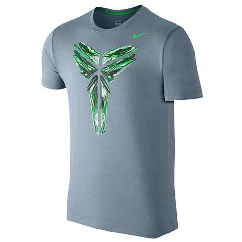 T Shirt Nike Elite By nike x elite elevate shirts sportfits