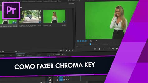 adobe photoshop chroma key tutorial tutorial adobe premiere chroma key brainstorm tutoriais