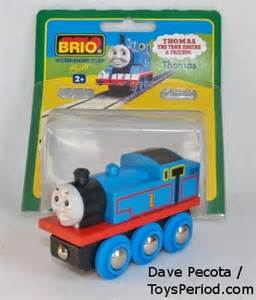 brio thomas the tank engine and friends vintage brio train collecting toy history ask toy tech