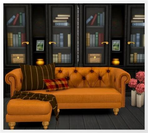 cc furniture sims 4 133 best sims 4 images on pinterest furniture sims cc