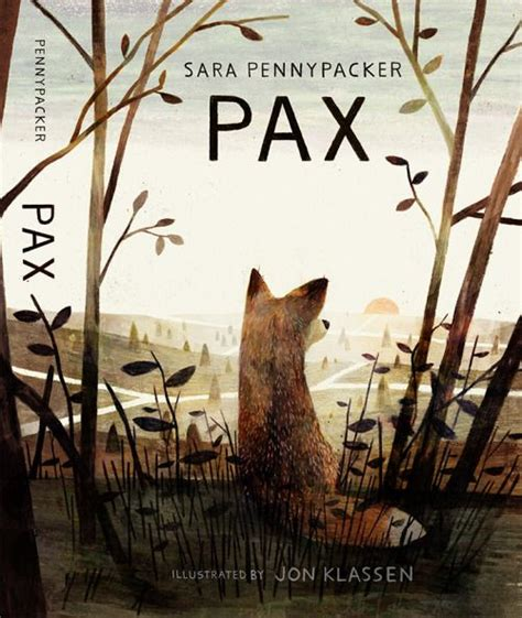 libro this moose belongs to here s a jacket i did for an upcoming novel by sara pennypacker about a fox and a boy who get