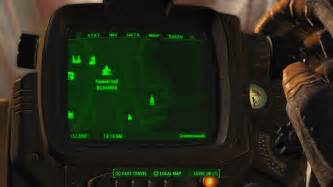 X Location Fallout 4 The Easiest Way To Get The X 01 Power Armor Vg247
