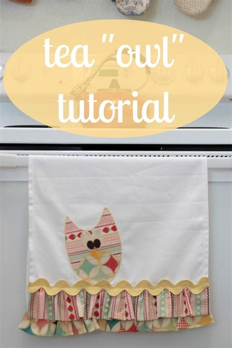 1000 Images About Dish Towels Ideas On Pinterest Dish Towels Chicken Quilt And Applique Designs Tea Towel Template
