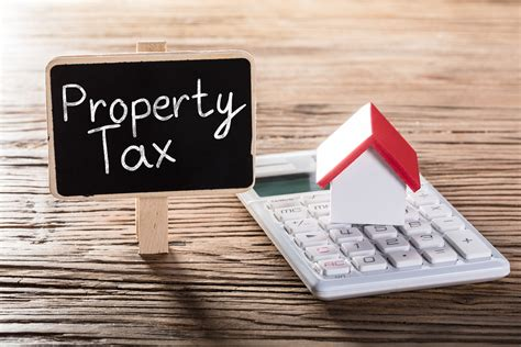 Frisco Property Tax Records Should You Prepay Your 2018 Property Taxes In 2017