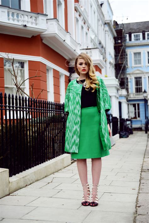 must skirt styles you should in your wardrobe