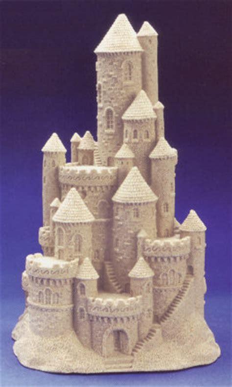 sand castle centerpiece sand castle centerpieces sandcastle sculptures as