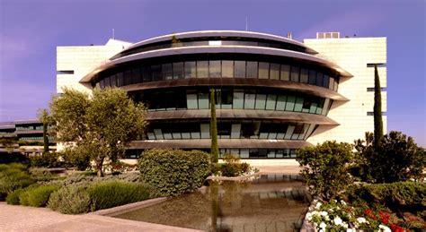 banco santander cercano banco santander recibe a m 225 s de 1 000 estudiantes