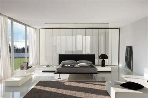 design da letto moderna da letto moderna stile minimalista in 34 idee
