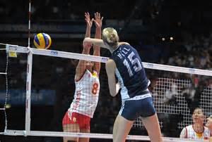 la coupe du monde de volley f 233 minin tixup