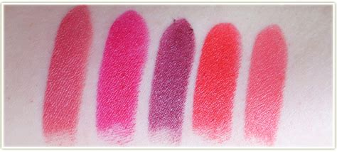 Pink Velvet Lipstick Revlon Harga revlon superlustrous lipstick pink velvet daftar update