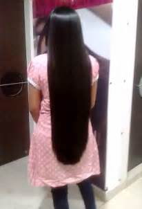 photos of lovely black silky hairs of indian in braidedpony styles indian long hair girls american long hair girls pictures